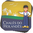 Chalés do Holandês